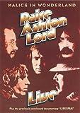 ペイス・アシュトン・ロード-ライヴ・イン・ロンドン 1977 [DVD]
