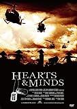 ハーツ・アンド・マインズ ベトナム戦争の真実 [DVD]