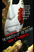 The Phantom of the Saxtra