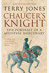 Chaucer's Knight Paperback