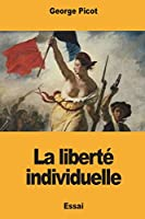 La Liberté Individuelle