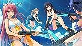 蒼の彼方のフォーリズム HD EDITION - PS4_02