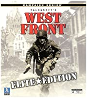 West Front: Elite Edition (輸入版)