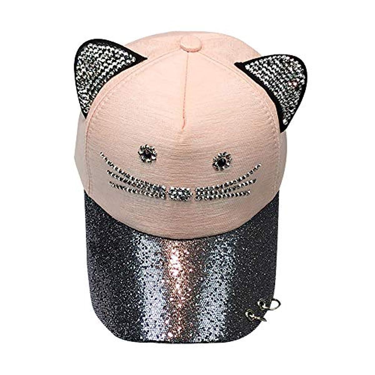 広告内陸時Racazing Cap 野球帽 ヒップホップ メンズ 男女兼用 夏 登山 帽子スパンコール 可調整可能 プラスベルベット 棒球帽 UV 帽子 軽量 屋外 Unisex Hat