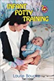 Infant Potty Training: A Gentle and Primeval Method Adapted…