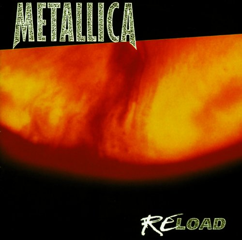Reload [Explicit]