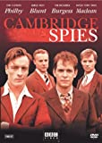 Cambridge Spies [DVD] [Import]