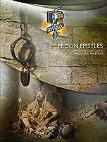 Prison Epistles: Ephesians Colossians Philippians & Philemon [並行輸入品]