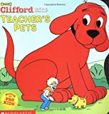 Teacher's Pets (Clifford)