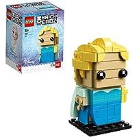 レゴ(LEGO)ブリックヘッズ エルサ 41617