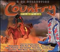 Country Forever Box by Country Forever