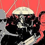 Katana Zero (Original Soundtrack Remixes)
