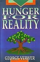 Hunger for Reality / Revolution of Love