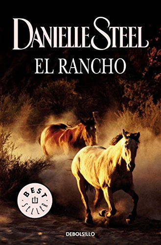 Download El rancho / The Ranch 8497593863