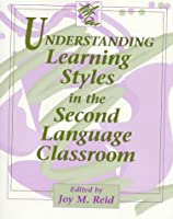 UNDERSTANDING & LEARNING STYLES 2ND LANG