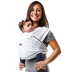 Baby Ktan(ベビーケターン) ベビーキ...の関連商品2