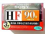 SONY 3C-90HFA