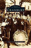 Cranbury