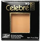 (3 Pack) mehron Celebre Pro HD Make-Up - Light 4 (並行輸入品)