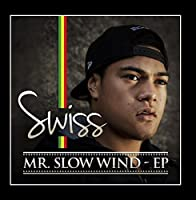 Mr Slow Wind [並行輸入品]