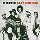 Essential Isley Brothers