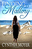 Finding Mallory