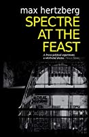 Spectre At The Feast (The East Berlin Series)