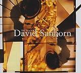 Best of David Sanborn (Reis) 画像