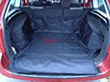 Volvo V50 SE (04-) PREMIUM HEAVY DUTY BOOT LINER PROTECTOR by AUTOMOTIQUE