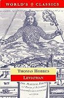 Leviathan (World's Classics)