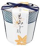 染付小紋盆栽栽培セット もみじ GD-45203