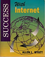 Success Internet Academic