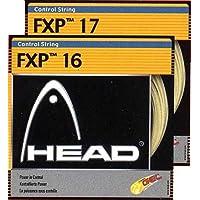 Head FXP 17テニス文字列セット