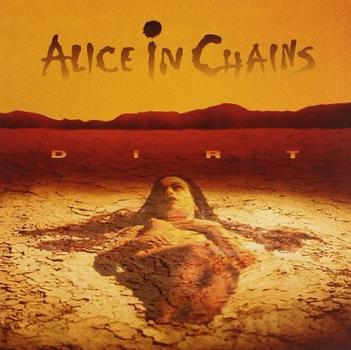 Dirt / Alice In Chains