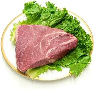 ランプ・イチボ (ピッカーニャ・アルカトラ) 牛肉 約500g