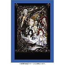 トリニティ・ブラッド chapter.2 [DVD]