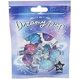 Dreamy pop[シール]スイートホリックシール可愛い