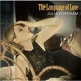 The Language Of Love ユーチューブ 音楽 試聴