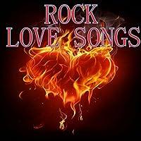 Born To Be My Baby (Originally Performed By Bon Jovi)
