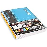 NISHI(ニシ?スポーツ) 陸上競技 チャレンジブックレット(5冊セット) N30-001