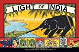 Light of India: A Conflagration of Indian Matchbox Art