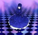 魔法使いの夜 オリジナルサウンドトラック / PCゲームミュージック (CD - 2012)