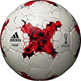 adidas(アディダス) フットサルボール クラサバ フットサル AFF4200