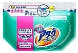 【ケース販売】アタック 衣料用洗剤 粉末 高活性バイオEX 詰替用 900g×8個