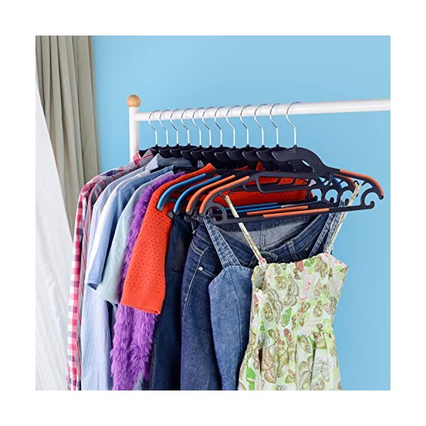 LITTLE HOTTIES 洗濯 物干し 衣...の紹介画像7