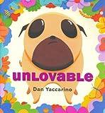 Unlovable