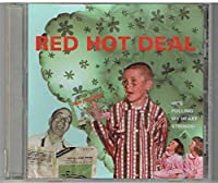 Red Hot Deal