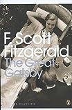 Modern Classics Great Gatsby (Penguin Modern Classics) 画像