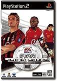 「FIFA トータルフットボール2」の関連画像