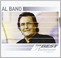 Best of by AL BANO (2011-12-19)
